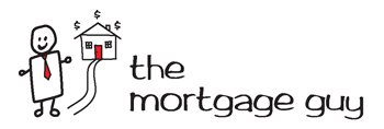 The Mortgage Guy